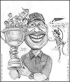 icon-caricature_tiger_woods_scandal_nike_just_do_it_satan_dec19_2009