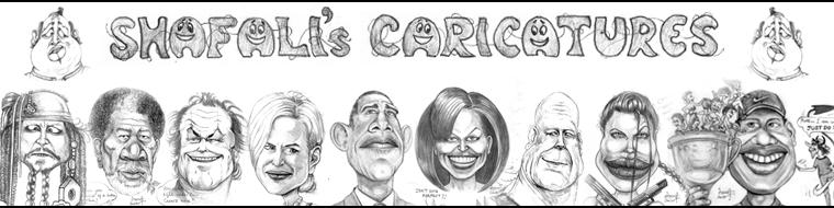 celebrity_caricatures_cartoons_shafali_header.jpg