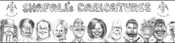 celebrity_caricatures_cartoons_shafali_header.jpg