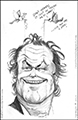 icon-caricature_jack_nicholson_hollywood_celebrity_two_birds_jan14_2010