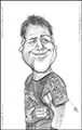 icon-caricature-cartoon-sketch-portrait-of-hollywood-actor-russell-crowe-as-gladiator