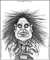 icon-caricature-cartoon-portrait-sketch-drawing-ozzy-osborne-black-sabbath-mouse-dove-anti-christ