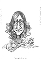 icon-caricature-cartoon-portrait-sketch-drawing-the-beatles-john-lennon