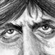 Bollywood Actor Legend Amitabh Bachchan