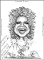 icon-caricature-cartoon-portrait-sketch-oprah-winfrey-talk-show-oprah-effect-oprahfication-biography-mice-vacationing