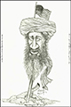 icon-caricature-cartoon-picture-sketch-image-osama-bin-laden-terrorist-al-qaeda-captured-killed-shot-dead