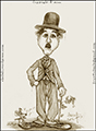 icon-caricature-cartoon-sketch-drawing-image-of-charlie-chaplin-as-the-tramp1