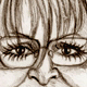 Alaska's Former Governor known for more than just politics - Sarah Palin's Caricature