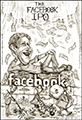 icon-caricature-cartoon-mark-zuckerberg-founder-facebook-ipo-humor-joke-portrait-picture-drawing-sketch
