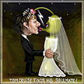 icon-caricature-cartoon-tom-cruise-katie-holmes-divorce-on-scientology-hollywood-actor-finds-his-soulmate1