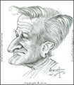 icon-caricature-cartoon-sketch-portrait-drawing-robin-williams-patch-adams-mrs-doubtfire