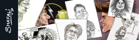 shafalis-caricatures-blog-header1.jpg