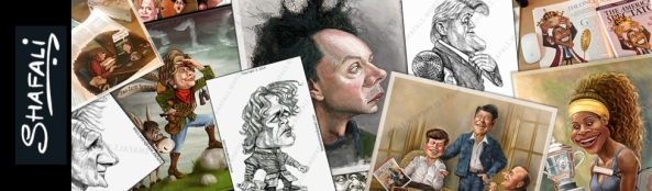 shafalis-caricatures-blog-header-jul-2014.jpg