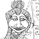 Caricature of Cleopatra VII – Was she beautiful?